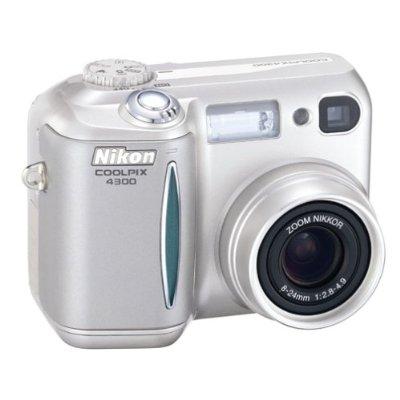 [Nikon+4300.jpg]
