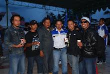 CSP 3th Manado