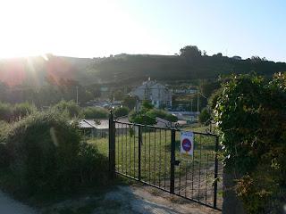 Playa_de_la_Ria_de_Castellanos