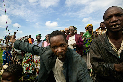 TESTIGOS_DEL_OLVIDO_RD_el_Congo