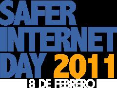 protegeles_internet_seguro