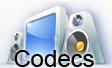 Descarga el K-Lite Codec Pack para poder ver todos los videos en tu PC