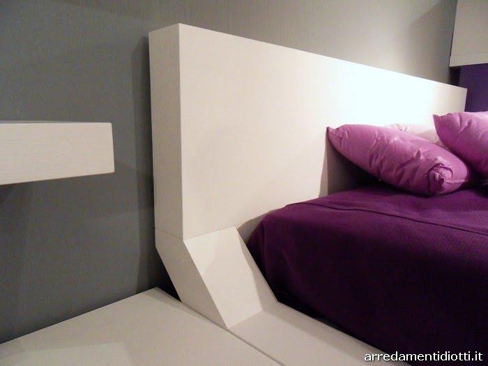 Paredes Grises Dormitorio: Dormitorio en gris y blanco hogarmania ...