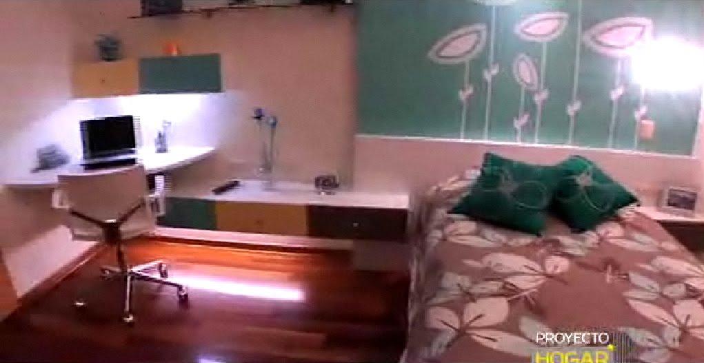 Todo lleva iluminaci n empotrada teniendo en lo m s alto - Colores de pintura para dormitorios juveniles ...