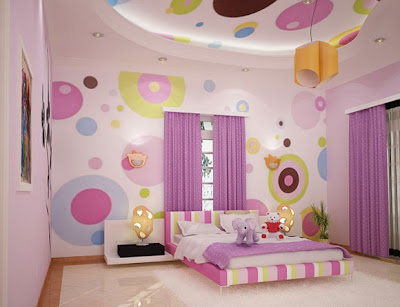 Quartos, simple and bebe on pinterest