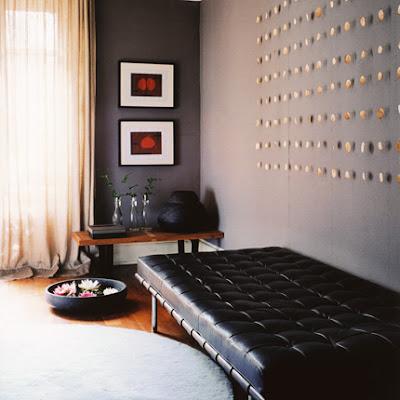 decoracion hogar dormitoriosconstructoras