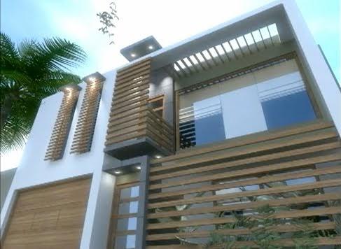 Casas prefabricadas chiclayo
