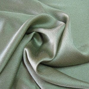 que tipos de telas existes, que clases de tejidos son usados por