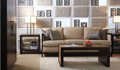 Ultimas tendencias en decoracion de salas y comedores - Ultimas tendencias en decoracion de interiores ...