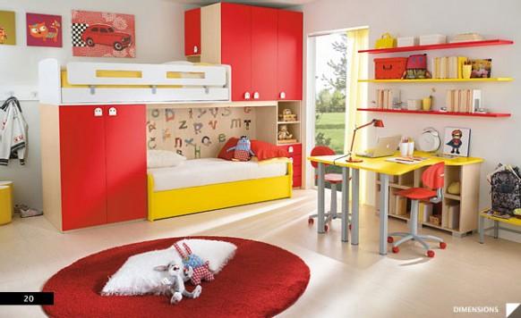 Dormitorios: Fotos de dormitorios Imágenes de habi: DORMITORIOS ...