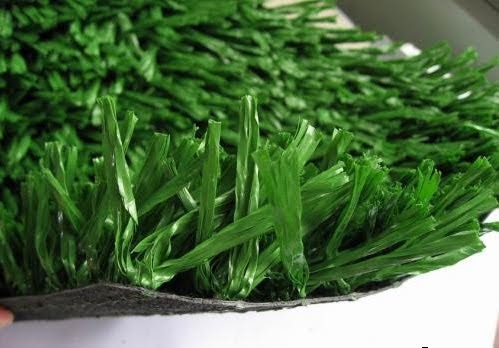 Cesped artificial pasto sintetico como colocar grass - Cesped natural o artificial ...