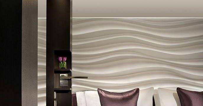 Dormitorios - Cuartos de bano elegantes ...