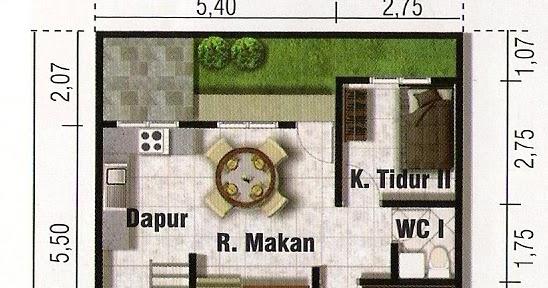 Planos de casas gratis y departamentos en venta planos de for Casa minimalista 100m2