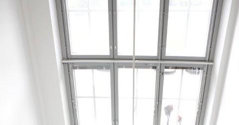 Dormitorio minimalista blanco y negro dormitorios fotos for Dormitorio para padres en blanco y negro