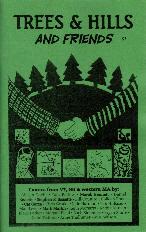 [Trees+&+Hills+&+Friends+cvr.jpg]