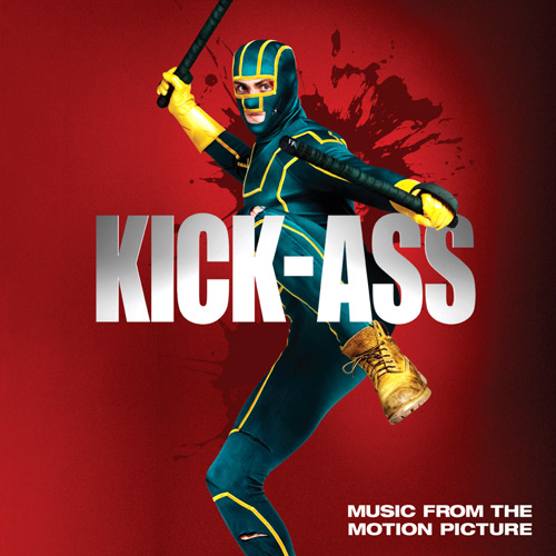 http://4.bp.blogspot.com/_KZhH88mcdAo/TR8Y7Bui2uI/AAAAAAAAAmg/VaYXIOjy39c/s1600/Kick-Ass.jpg