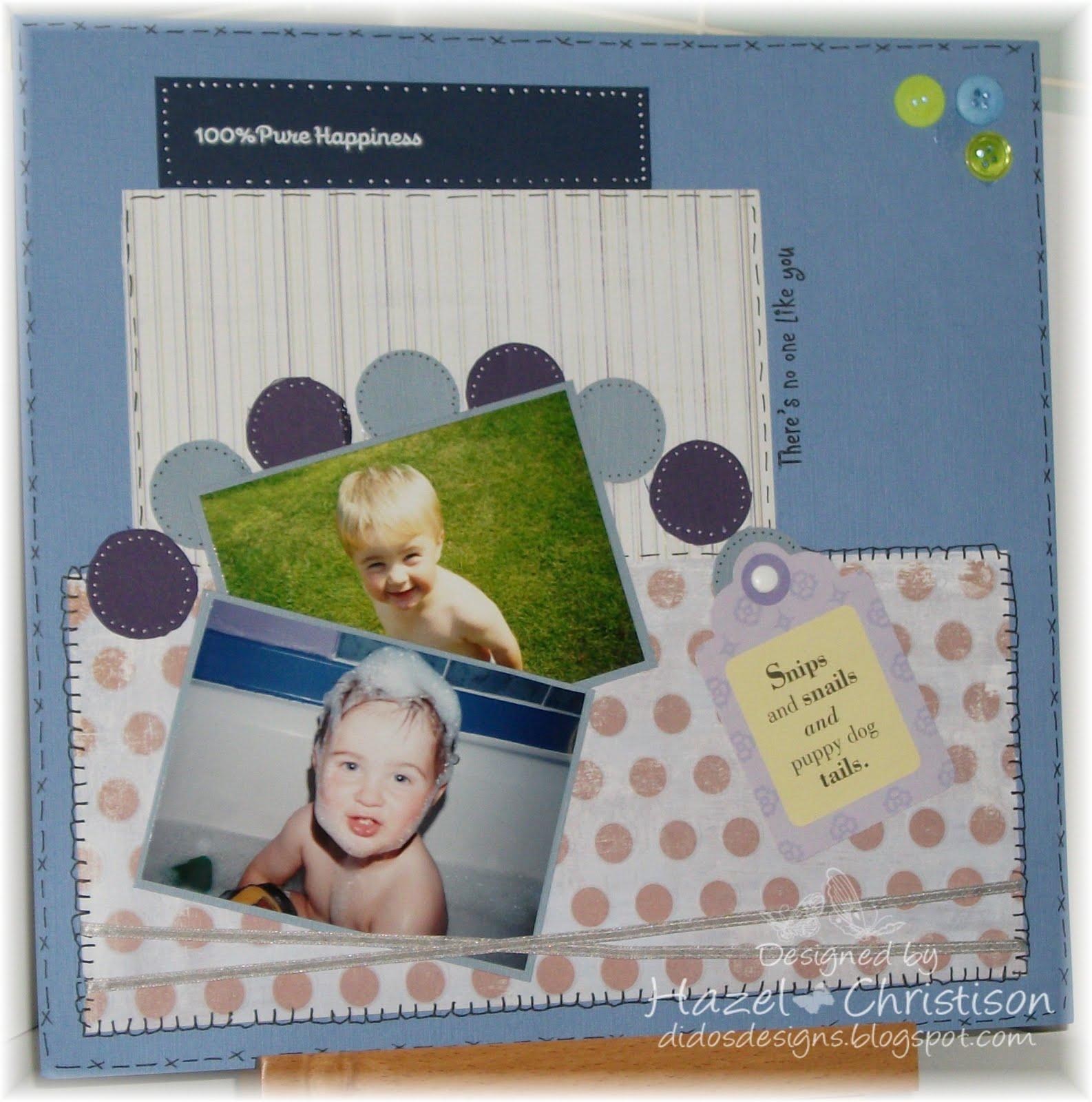 http://4.bp.blogspot.com/_KZhLglXNCxI/TIl-zYXDu5I/AAAAAAAAQuo/k6vxFf-5Abw/s1600/Cards+By+Dido%27s+Designs+004.JPG