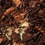 Coklat dapat melindungi terhadap kerusakan gigi