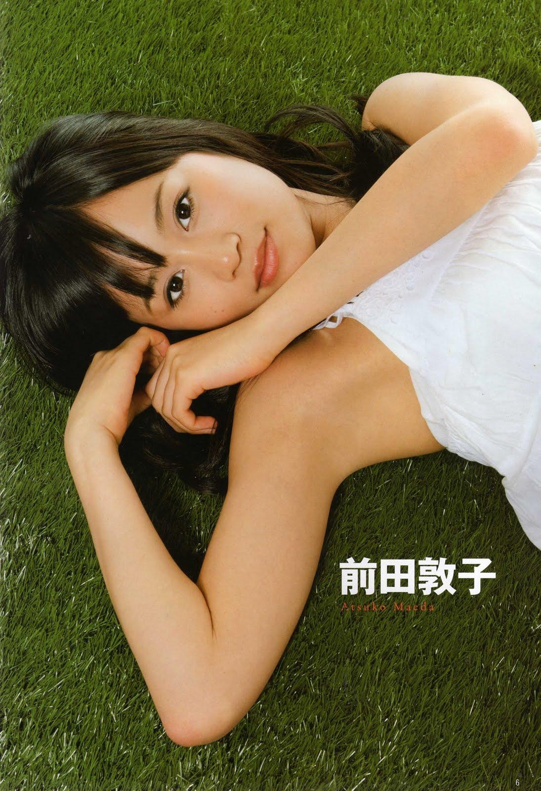 http://4.bp.blogspot.com/_KZkjiSFK-Ho/TAWnX6N54lI/AAAAAAAABAA/zy9X5RvXzHw/s1600/GTV16020.jpg