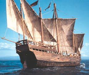 Hernan cortes ship hernan cortes ship drawing 1527 hernando cortez