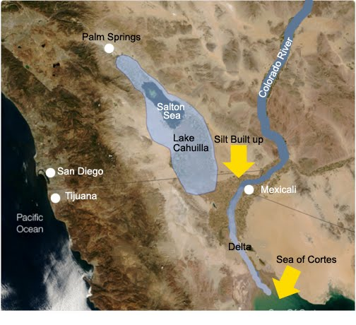 california fault map with Bajas North Sea Or Waters Of Ripliancum on San Fernando Valley Map additionally Botec sanandreas also 4 07 geo Soils also Cotton Boll Early Oct 2012 1 additionally Hike The San Andreas Fault.