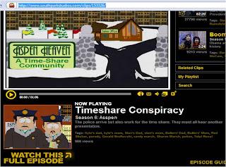 Misc pirate ship - Bodybuilding com Forums