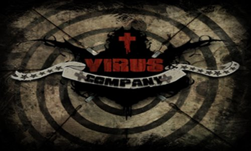 Virus Company