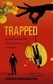 Now Available Online - Trapped!