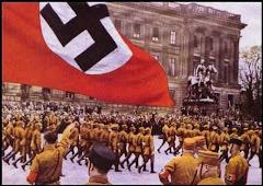 Con un museo buscan que no se olviden los crímenes del nazismo