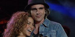 Sudáfrica 2010: Shakira, Juanes y Alicia Keys pondrán la música en el Mundial