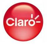 CLARO.