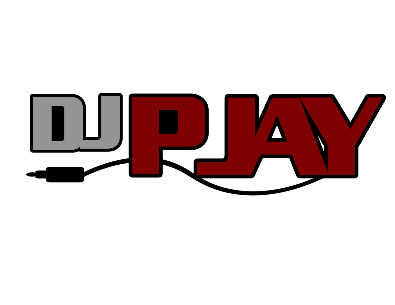 Dj Logo Design Free Related Keywords u0026 Suggestions - Dj Logo Design ...