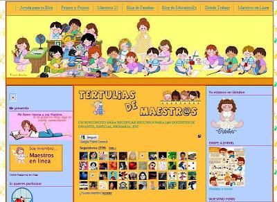 http://4.bp.blogspot.com/_K_JUhobbGjU/Sshb8qb3MhI/AAAAAAAABW0/3cJOFJ1XSGA/s400/973Dibujo.jpg
