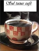 Participo en: SAL Tazas de Café de Helen