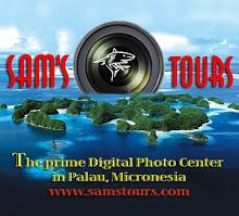 Digital Photo Center