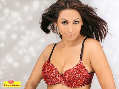 kashmira shah wallpapers. Kashmira Shah Hot Pics and Wallpapers - Hot Bollywood Actress Kashmira Shah