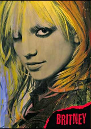 [lgpp0344+britney-album-cover-close-up-britney-spears-poster.jpg]