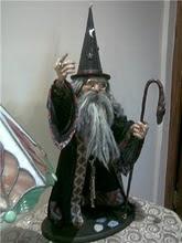 Las bondades de la Magia!