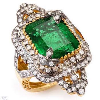 Uma jóia!