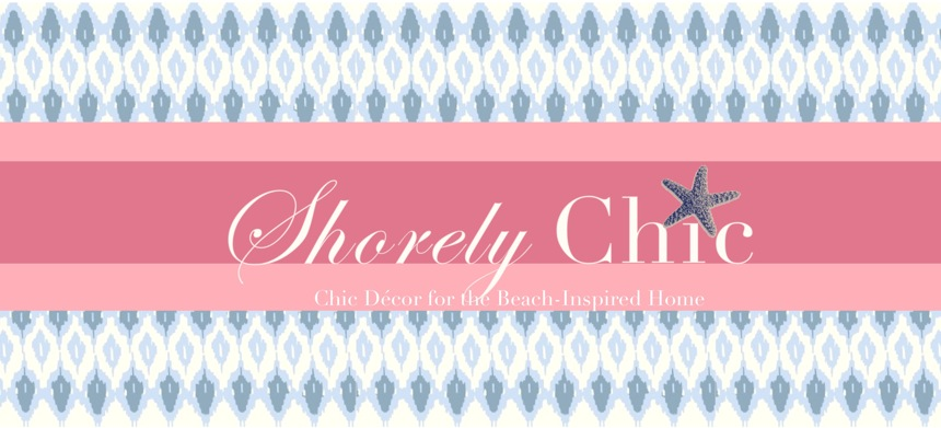 Shorely Chic