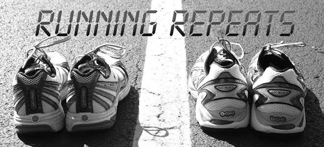 Running Repeats