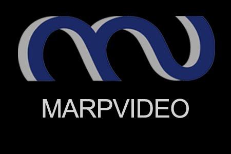 MARPVIDEO