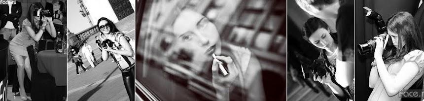ANASTASIA MINAEVA PHOTOGRAPHY