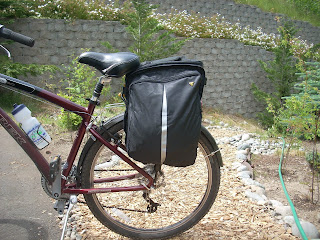 TOPEAK TRUNKBAG EXP