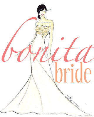 Bonita Bride
