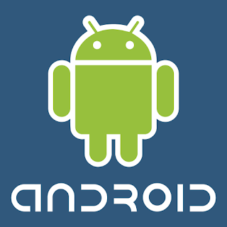 wallpaper, walpaper android, os android, gambar android, logo android