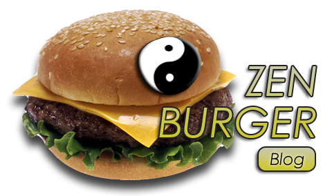 ZenBurger Blog
