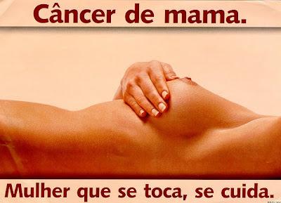 http://4.bp.blogspot.com/_KaP0UMDMLtw/S9YxHUB2mPI/AAAAAAAABIQ/m5noLJxD72s/s1600/cancerdemamafolder.jpg
