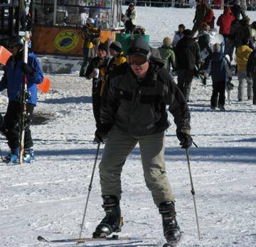 [stian_skiing_northstar]
