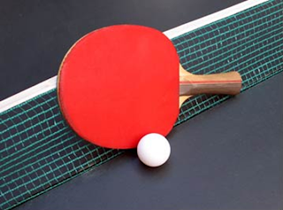 Ping Pong Table Ping Pong Equipment